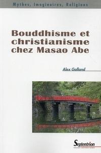 Bouddhisme et christianisme chez Masao Abe.pdf