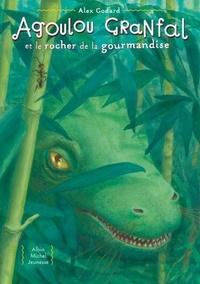 Agoulou Granfal et le rocher de la gourmandise.pdf