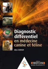 Diagnostic différentiel en médecine canine et féline.pdf