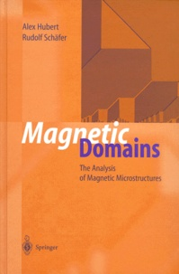 Magnetic Domains - The Analysis of Magnetic Microstructures.pdf