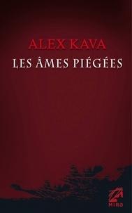 Alex Kava - Les âmes piégées - Une enquête de Maggie O'Dell.