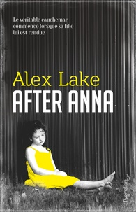 Alex Lake - After Anna.