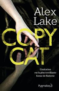 Alex Lake - Copycat.