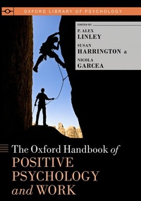 The Oxford Handbook of Positive Psychology and Work.pdf