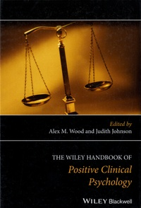 The Wiley Handbook of Positive Clinical Psychology.pdf