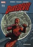 Alex Maleev et Brian Michael Bendis - Daredevil, l'homme sans peur Tome 1 : .