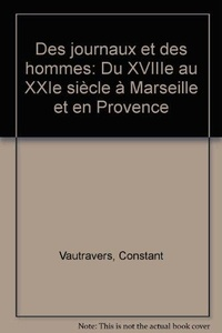 Alex Mattalia et Constant Vautravers - .