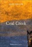 Alex Miller - Coal Creek.