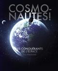 Alex Nikolavitch - Cosmonautes ! - Les conquérants de l'espace.