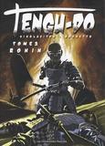 Alex Nikolavitch - Tengu-Do Tome 2 : Ronin.