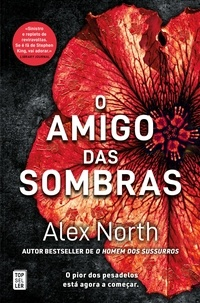 Alex North - O Amigo das Sombras (Alex North).