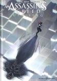 Alex Paknadel et Dan Watters - Assassin's Creed Uprising Tome 2 : La croisée des chemins.