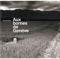 Alex Petrachkov - Aux bornes de Genève.