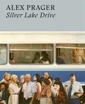 Alex Prager - Alex Prager, silver lake drive.