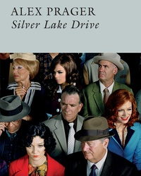 Alex Prager - Silver lake drive.