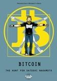 Alex Preukschat et  Josep Busquet - Bitcoin - The Hunt of Satoshi Nakamoto.