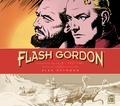 Alex Raymond et Don Moore - Flash Gordon Intégrale Volume 2 : 1937-1941.