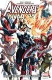 Alex Ross et Jim Krueger - Avengers/Invaders - Anciens soldats, nouvelles guerres.