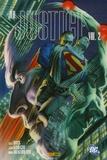 Alex Ross et Jim Krueger - JLA : Justice Tome 2 : .