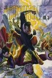 Alex Ross et Jim Krueger - JLA : Justice Tome 3 : .