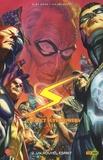 Alex Ross et Jim Krueger - Project superpowers Tome 2 : Un nouvel esprit.