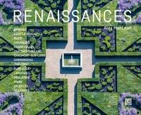 Alex S. MacLean - Renaissances.