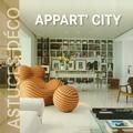 Alex Sanchez Vidiella - Appart'city.