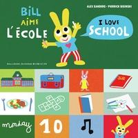 Bill aime l'école.pdf