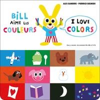 Bill aime les couleurs.pdf