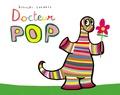 Alex Sanders et Pierrick Bisinski - Docteur Pop.
