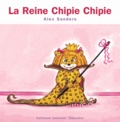 Alex Sanders - La Reine Chipie Chipie.