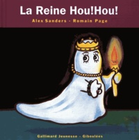 La Reine Hou! Hou!.pdf