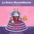 Alex Sanders - La Reine MamieMamie.