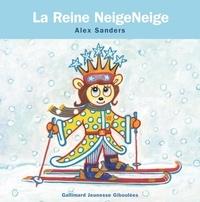 La Reine NeigeNeige.pdf