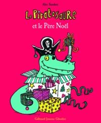 Le Piratosaure et le mystère de Noël.pdf