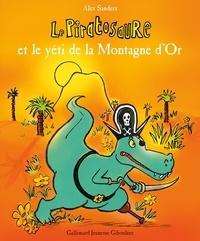 Le piratosaure et le yéti de la Montagne dOr.pdf