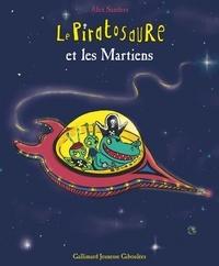 Le Piratosaure et les Martiens.pdf