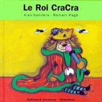 Alex Sanders et Romain Page - Le Roi CraCra.