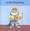Alex Sanders - Le roi PapyPapy.