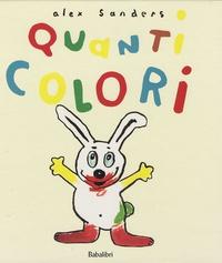 Quanti colori.pdf