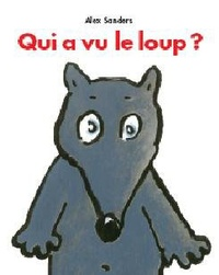 Qui a vu le loup ?.pdf