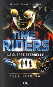 Time Riders Tome 4.pdf