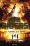 Alex Scarrow - Time Riders Tome 5 : Les flammes de Rome.