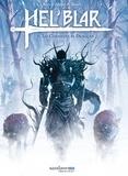 Alex Sierra et Sergio Sierra - Hel'Blar Tome 1 : Les chasseurs de Draugar.