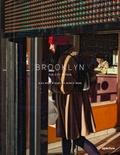 Alex Webb et Rebecca Norris Webb - Brooklyn - The City Within.