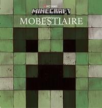 Alex Wiltshire - Mobestiaire.