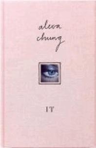Alexa Chung - It.