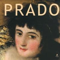 Alexander Auf der Heyde - Le Prado.