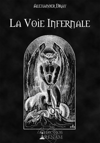 Deedr.fr Le chemin infernal Image