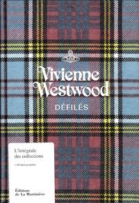 Alexander Fury - Vivienne Westwood défilés - L'intégrale des collections.